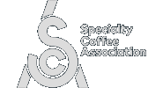 SCA-specialty-cofee-association